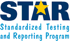 Spring Star testing May 5 - May 24 Featured Photo