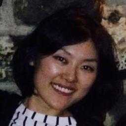 Mo (Mona) Wang's Profile Photo