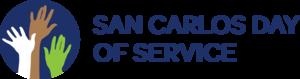 San Carlos Day of Service Image