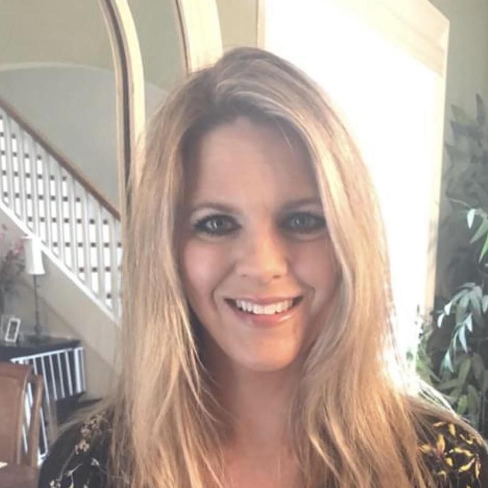 Melanie Stewart's Profile Photo