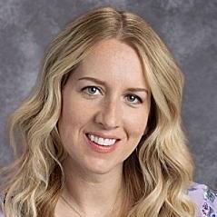 Erin Worland's Profile Photo