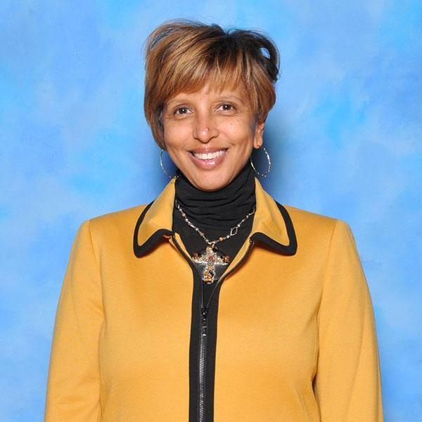 Ramona Outlaw's Profile Photo