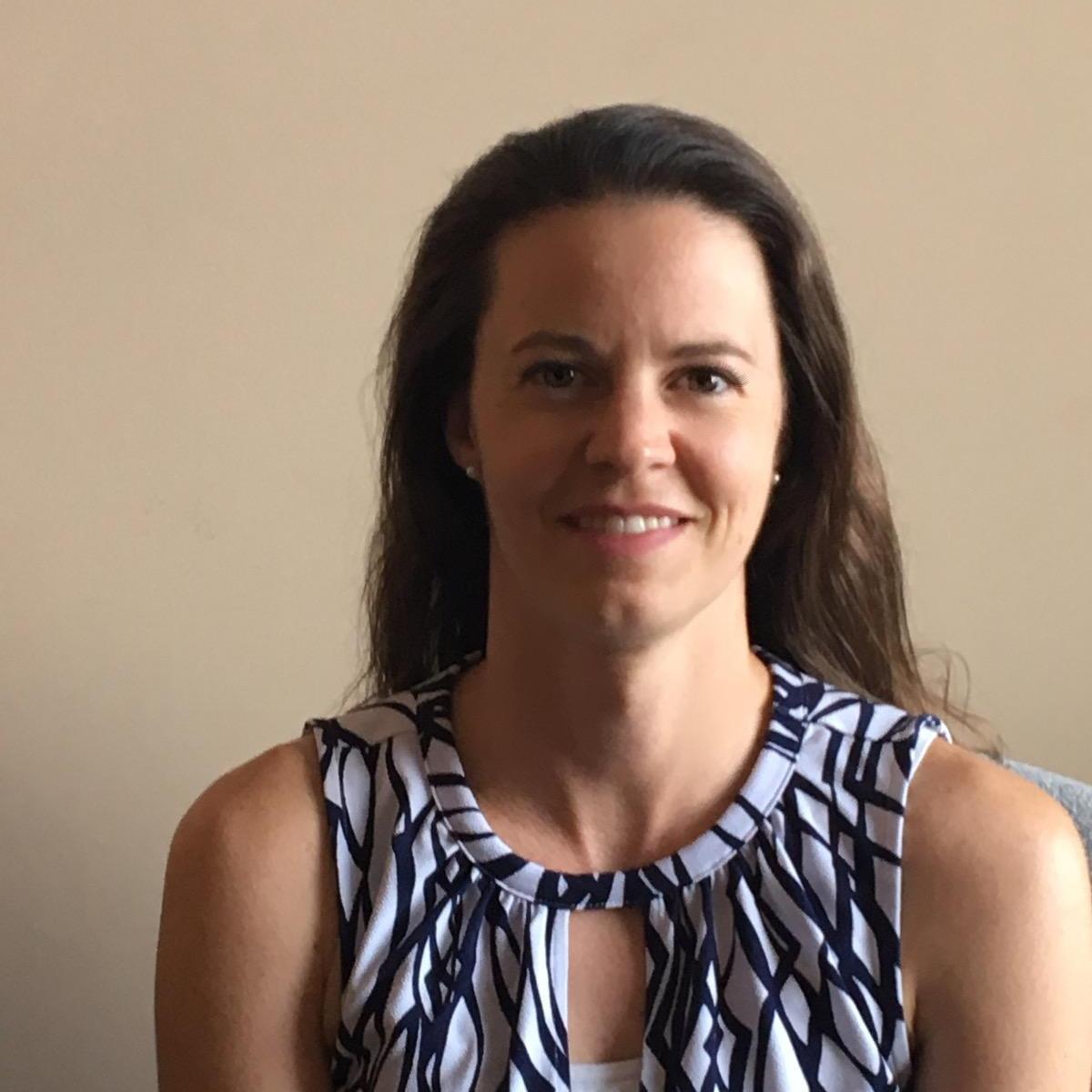 Ashley Bennett's Profile Photo