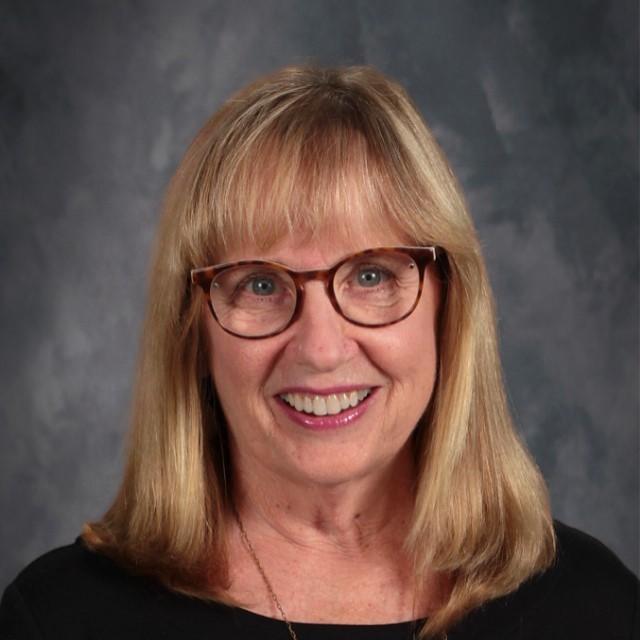 Diane Wing's Profile Photo