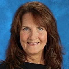 Anne Hill's Profile Photo