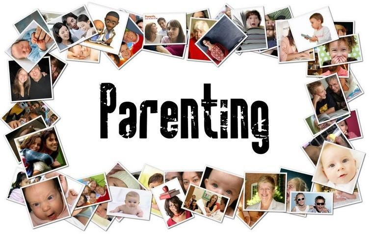 Princeton to Host CARE Parenting Classes Featured Photo