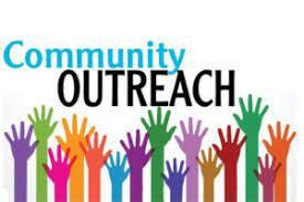 committee outreach