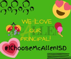 WE LOVE OUR PRINCIPAL.png
