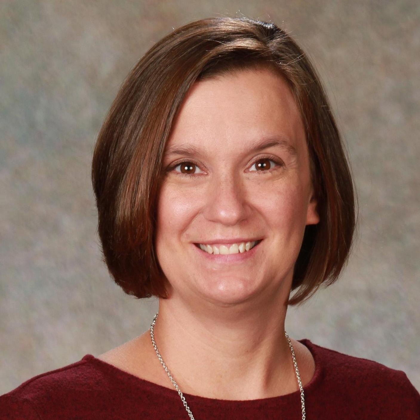 Pam Stewart's Profile Photo