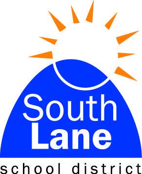 2c South Lane logo.jpg
