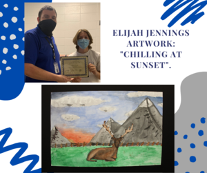 Elijah Jennings artwork_ _Chilling at Sunset_..png