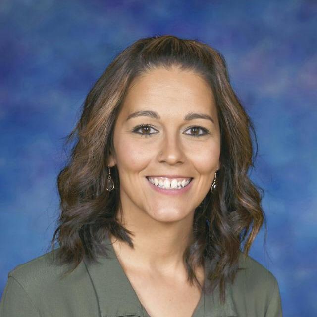 Amanda Boatright's Profile Photo