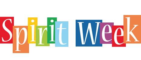 WCMS Spirit Week October 4-8 Thumbnail Image