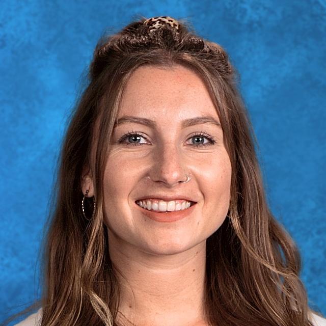 Quinn Butterfield's Profile Photo