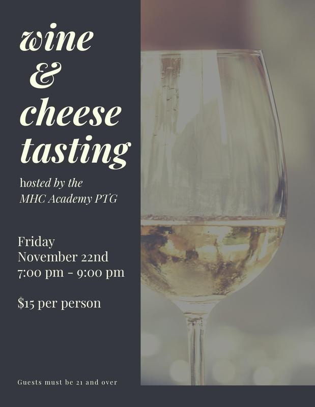 PTG-Wine-Cheese IMAGE.jpg