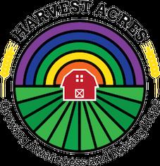 Harvest Acres Farms.png