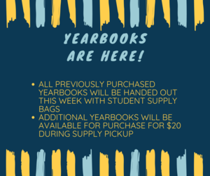 yearbooks are here!.png