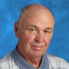 Thomas Kehoe's Profile Photo
