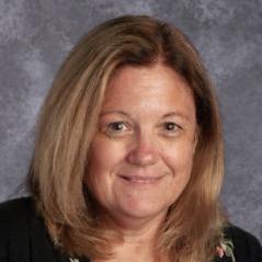 Cathleen Corrigan's Profile Photo