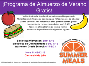 Summer Meals (sp).png