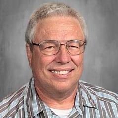 Gary Schneider's Profile Photo