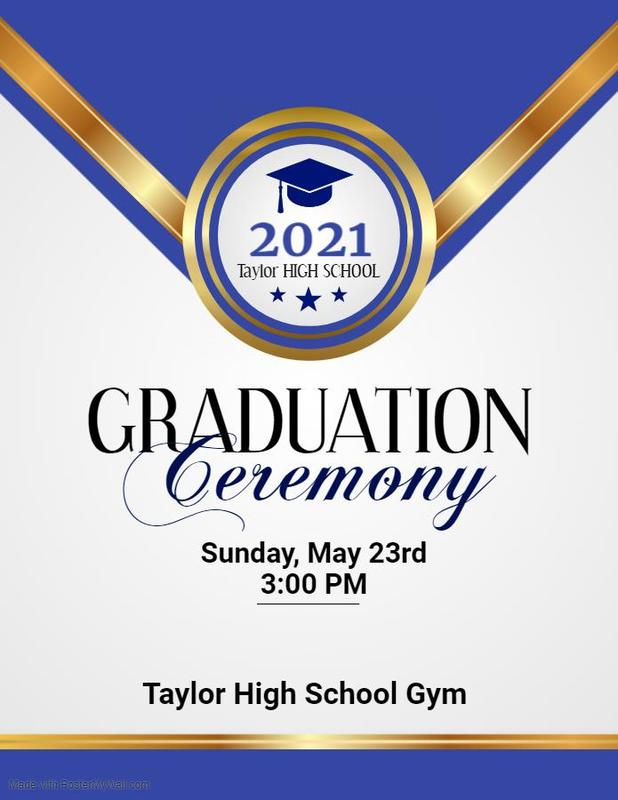 Copy of Copy of Graduation Ceremony - Made with PosterMyWall.jpg