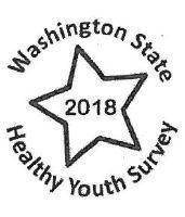 HEALTHY YOUTH SURVEY Thumbnail Image