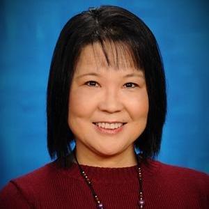 Chie DAmico's Profile Photo