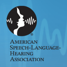 ASHA is the national organization for Speech-Language Pathologists and Audiologists