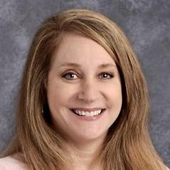Jana Pittman's Profile Photo