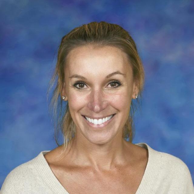 Sommer Bannan's Profile Photo