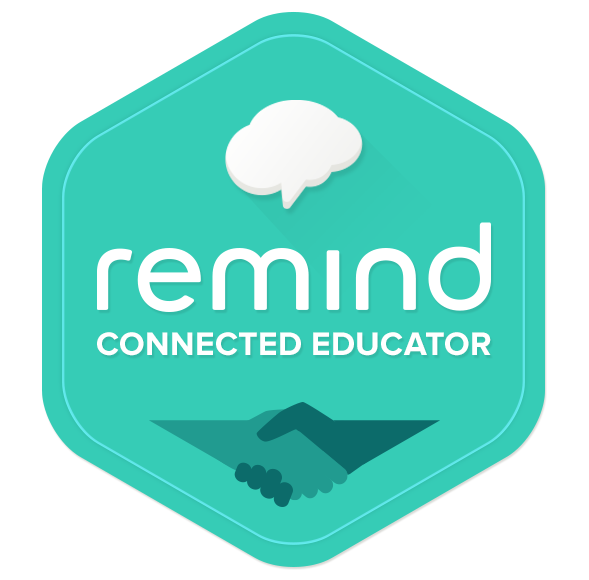 Remind Connected Educator