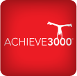 achieve-3000.png
