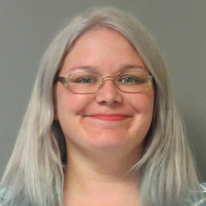 Amanda McCarver's Profile Photo