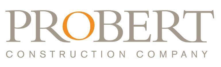 Probert Construction Company