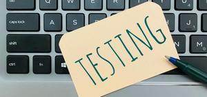 testing-trends-world-quality-report.jpg