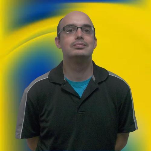 Jason Sammons's Profile Photo