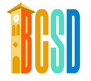 BCSD Parent/Guardian Survey •  Encuesta para Padres/Tutores de BCSD Featured Photo