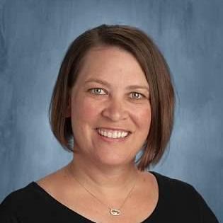 Jessica Mayer's Profile Photo