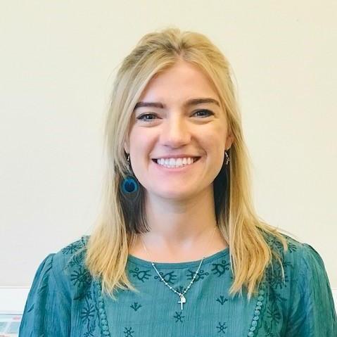Emily Dempsey's Profile Photo