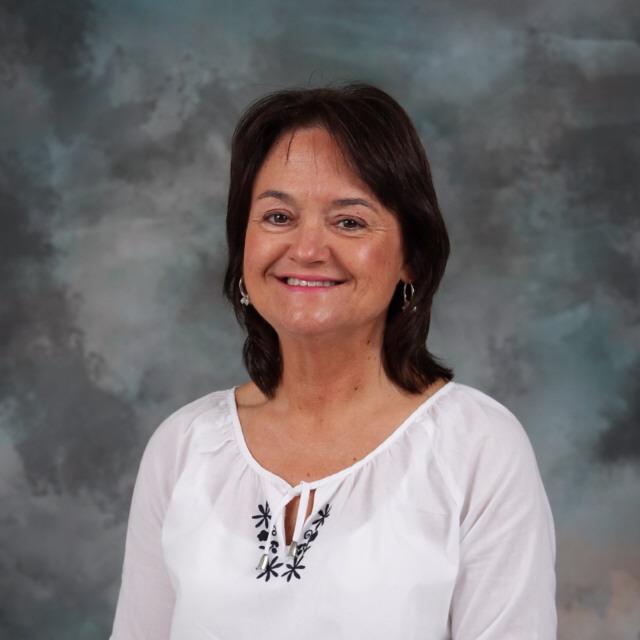 Donna Lollar's Profile Photo