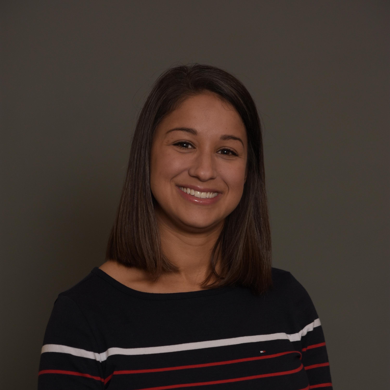 Veronica Lozano's Profile Photo