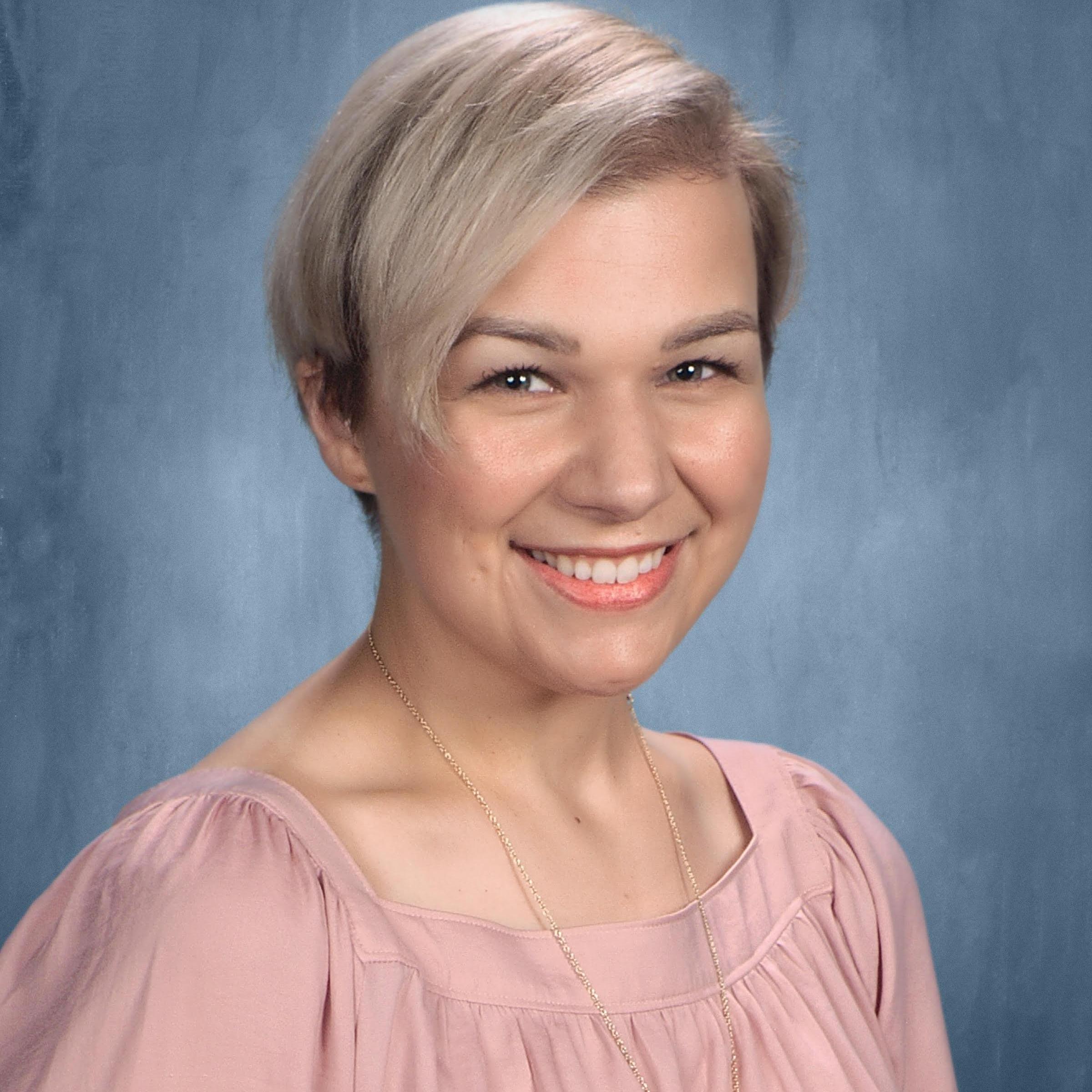 Maci Bowne's Profile Photo