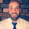 Mark Aldo's Profile Photo