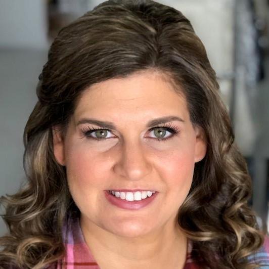Amy Pendergast's Profile Photo