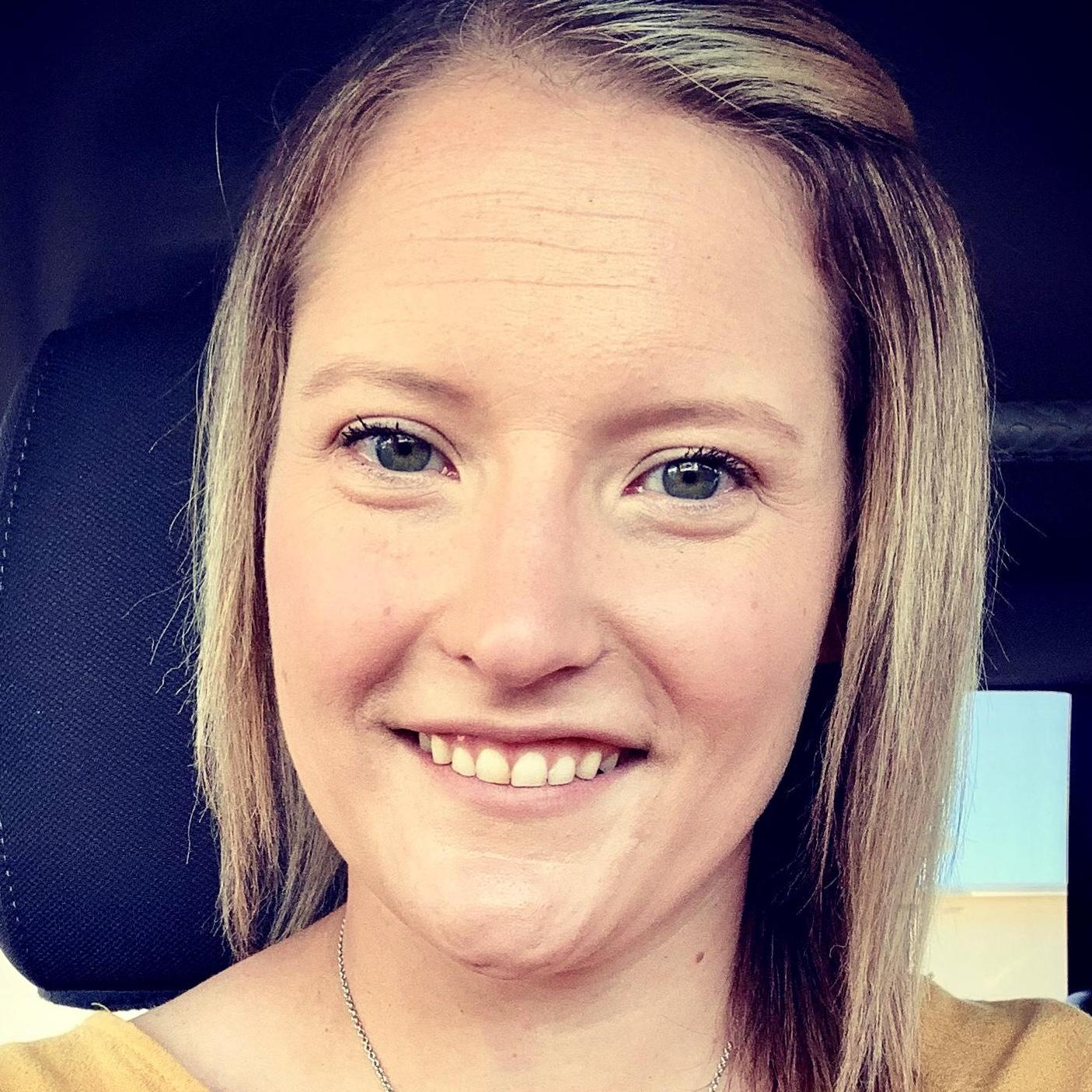 Jennifer Navarre's Profile Photo