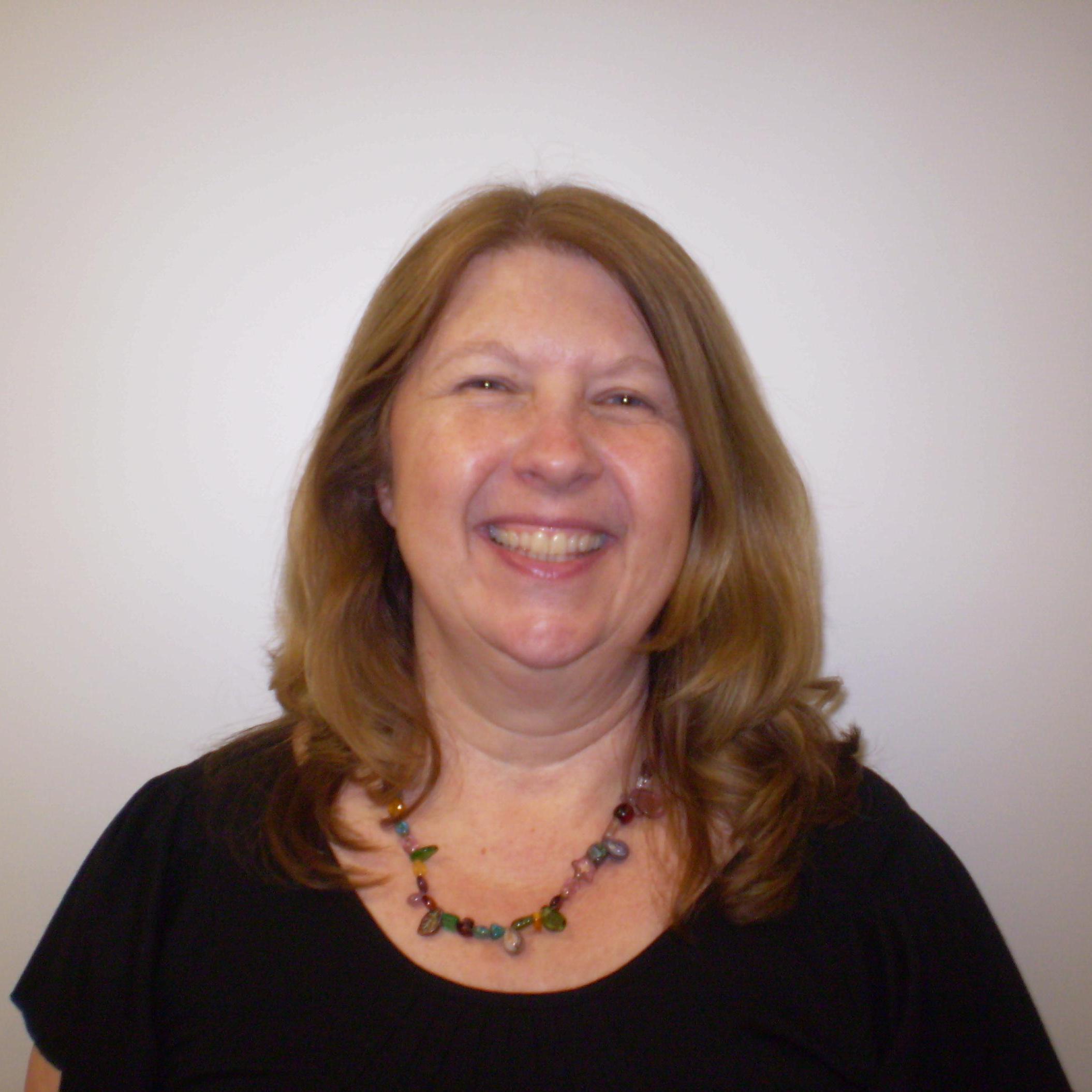 Linda Ferreira's Profile Photo