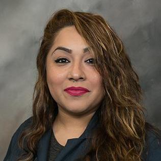 Madelyn Ramos's Profile Photo