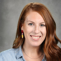 Hilary Morsey's Profile Photo