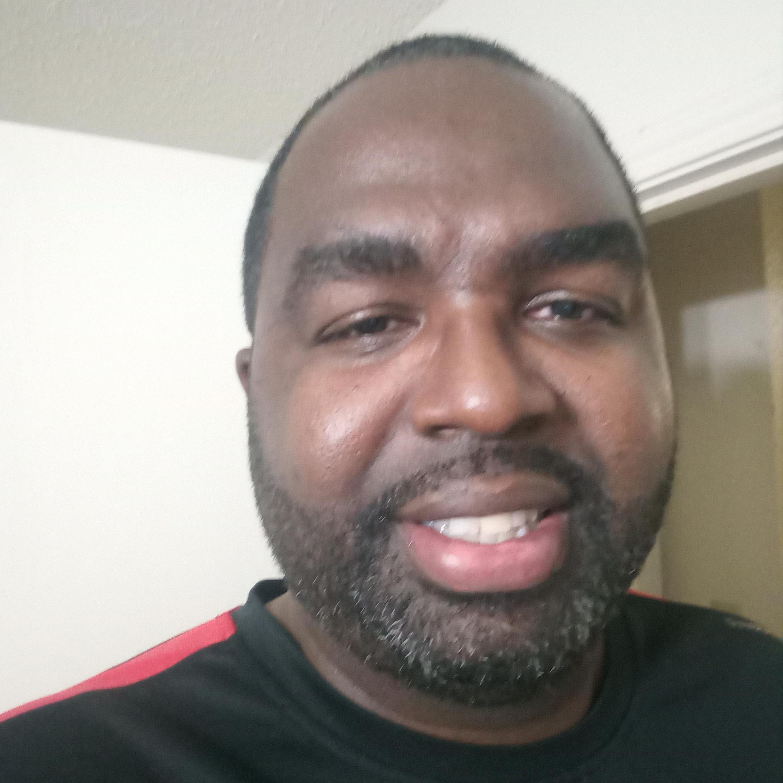 Brandon Joe's Profile Photo
